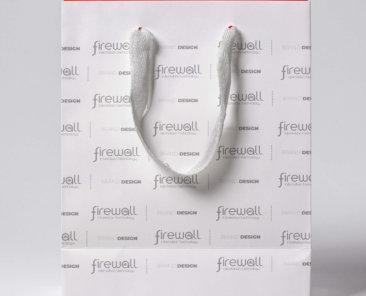 Immagine rappresentativa del Brand design