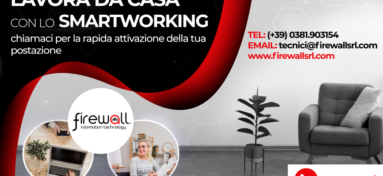 smartworking_def1
